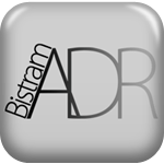 Bistram ADR is an alternative dispute resolution firm providing mediation, arbitration and negociation services for individuals and businesses throughout the Twin Cities of Minneapolis and St. Paul as well as the greater Minnesota area.
